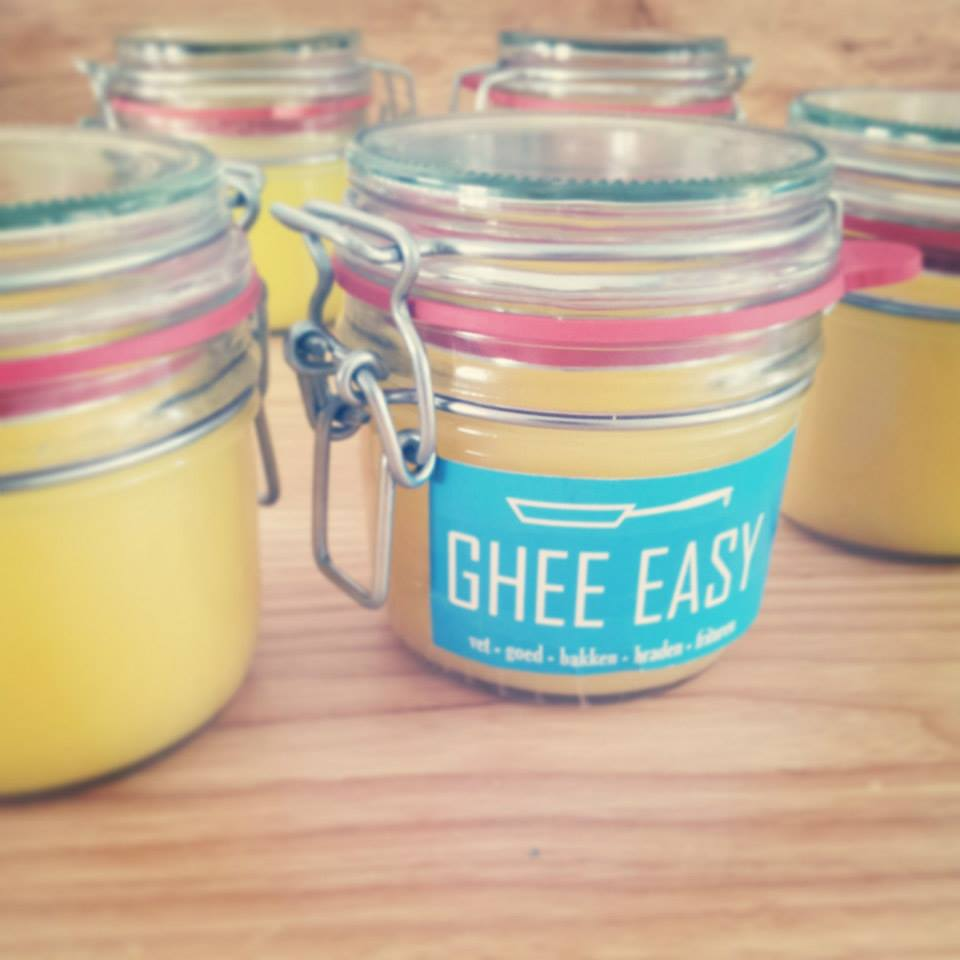 Ghee Easy Food Inspiration Online