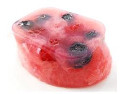 freshfruitsnack02